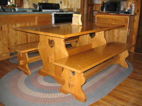 woodworking projects ideas small wood projects idea woodworking wood projects