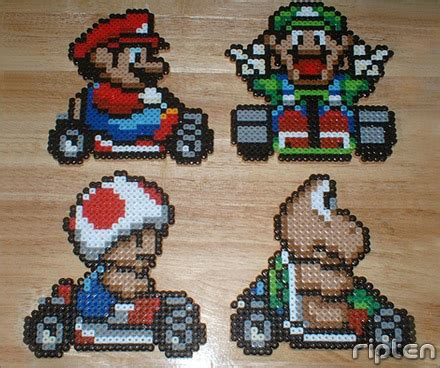 pixel bead bead pixel cool pictures cool pics cool photos