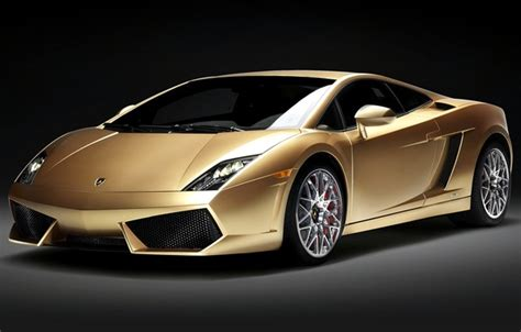 Car Wallpaper Ru by обои Car Wallpapers Lamborghini Gallardo Lp560 4 Quot Oro
