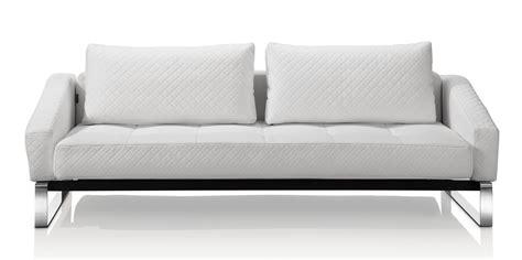 cool sofa bed cool sofa bed bedroom