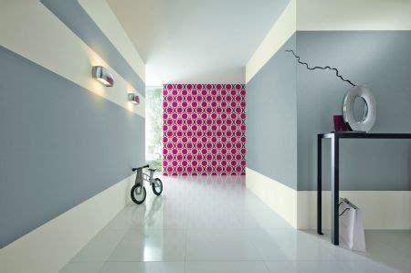 Ideen Für Flurwände by Anziehungsmagnet Mustertapeten In Flur Und Diele Home