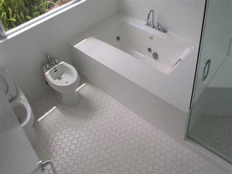 small bathroom floor tile design ideas floor tiles for a small bathroom haammss