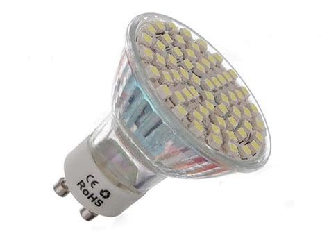 led lights iluminaci 243 n led c 243 mo elegir una bombilla led
