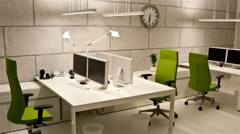 small space office furniture etikaprojects do it yourself project
