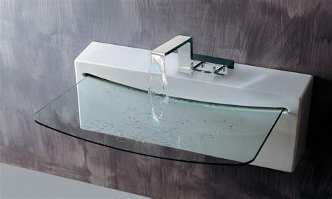 bathroom sinks modern sinks basins modern glass bathroom sink modern glass