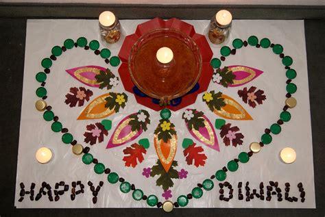 diwali crafts diwali coloring part 15
