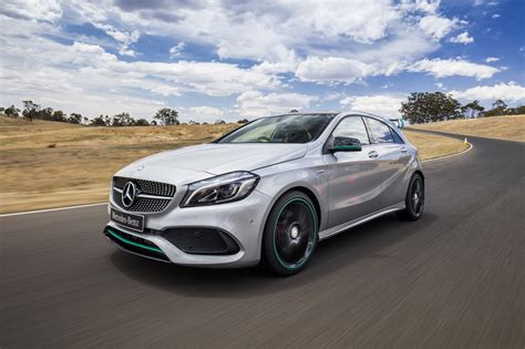 Mercedes Luxury Car by Mercedes Luxury Car And Suv Picture Gallery Autos Post