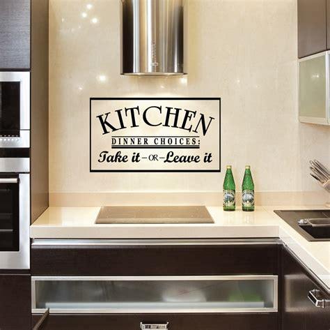 kitchen design quotes stunning quotes about kitchen design 60 on kitchen designs