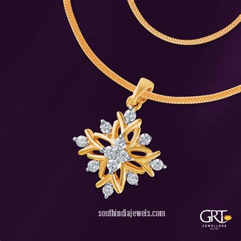 black gold chain models 22 carat gold chain model from grt jewellers south india