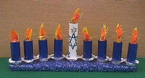 hanukkah arts and crafts for the world s catalog of ideas