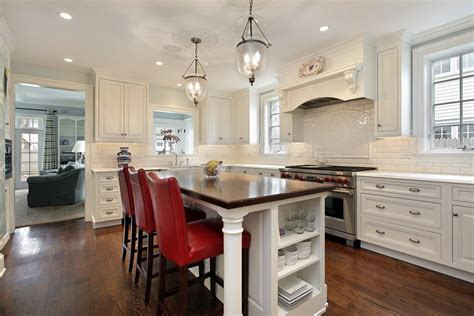 images of kitchen islands best and cool custom kitchen islands ideas for your home