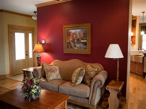 paint ideas for small family room small living room wall painting ideas painting ideas