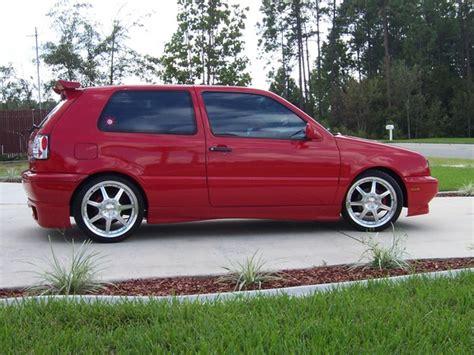 1996 Volkswagen Gti by 1996 Volkswagen Gti Photos Informations Articles