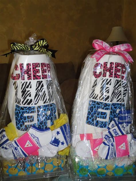 cheerleading crafts for cheerleading craft gifts junior lancer cheer spiritwear