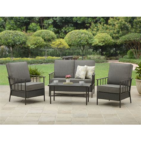 better home and gardens patio furniture better homes and gardens patio furniture homedesignwiki