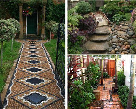 backyard decorating ideas home 10 home garden decor ideas wilson garden