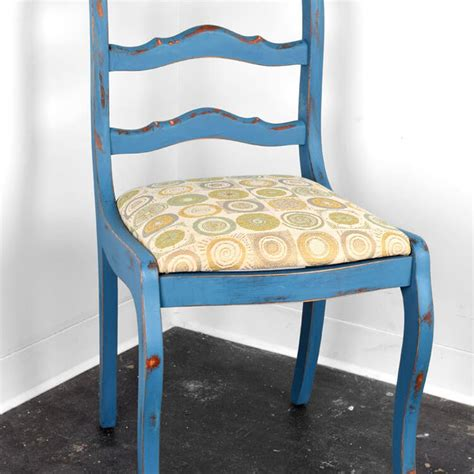 fabrics for dining room chairs how to measure dining room chairs for upholstery fabric