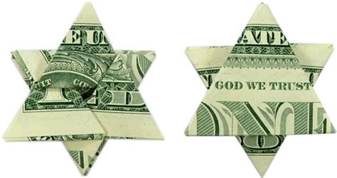 origami with dollar bills easy fold a money origami from a dollar bill step by