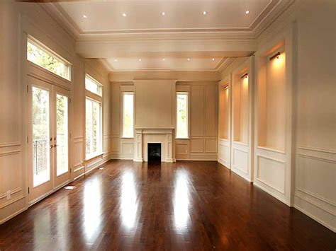 interior wall ideas wall paneling ideas to decor your interior in maximum ways