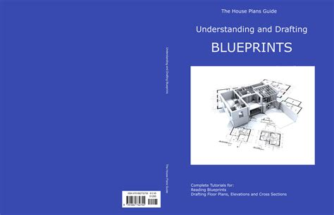 draft a blueprint of your home understanding and drafting blueprints by the house plans
