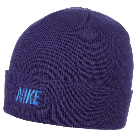 nike knit cap iconic winter knit hat by nike eur 19 95 gt hats caps