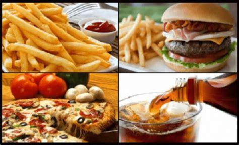 alimentos que no son nutritivos imagenes de alimentos no nutritivos fotos de alimentos