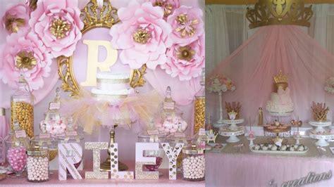 decoracion de mesas para comuniones comuniones ideas mesa dulce youtube