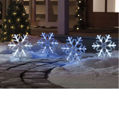 pathway decorations collection led pathway lights pictures best