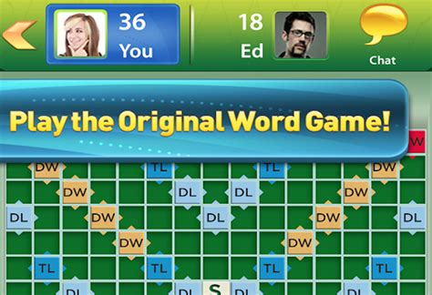 is ze a scrabble word scrabble free gratis downloaden gratis scrabble