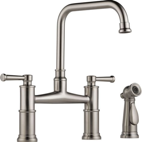 kitchen faucet manufacturers list kitchen faucet manufacturer 28 images kitchen faucet