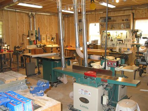 the woodworking shop home wood shops a position withwithin the woodoperating