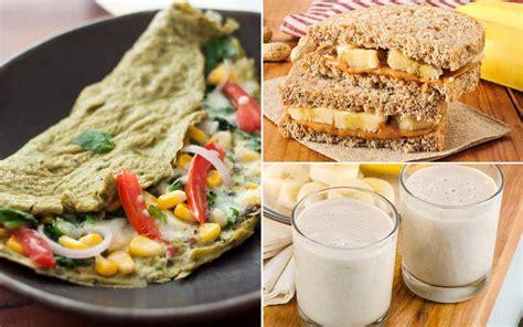 cbell kitchen recipe ideas cbell kitchen recipe ideas toast tuesday recipe ideas
