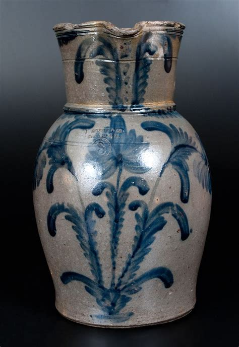 115 best stoneware pitchers images on