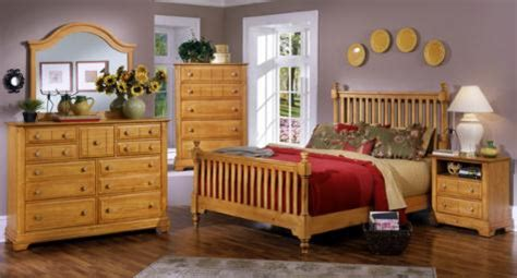 honey pine bedroom furniture bedroom welcome to furniture suffolk virginia