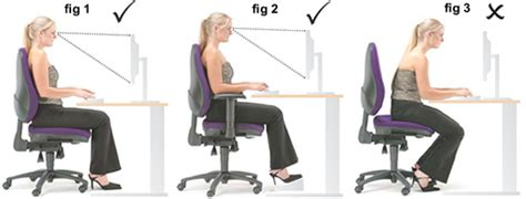 ergonomic office chair shop just another ergonomic
