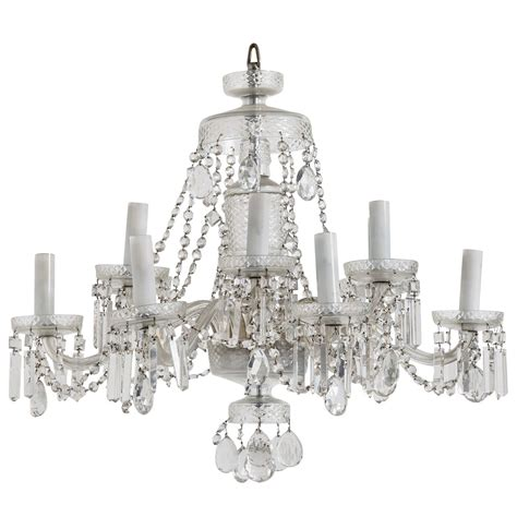 1940s chandelier italian 1940s chandelier at 1stdibs