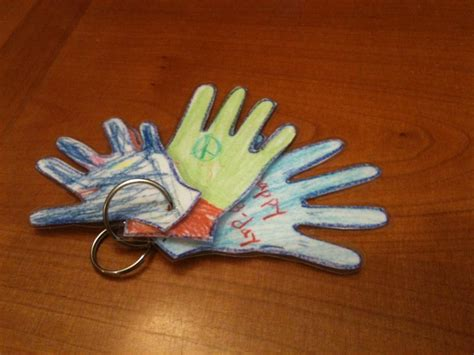 keychain crafts for planetpals craft page planetpals craft page make