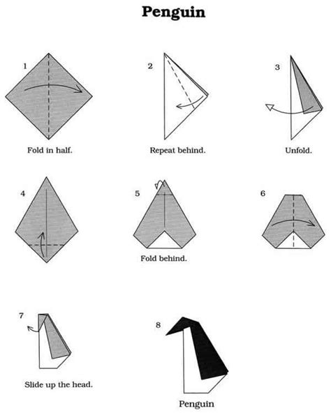25 Best Ideas About Origami For Beginners On