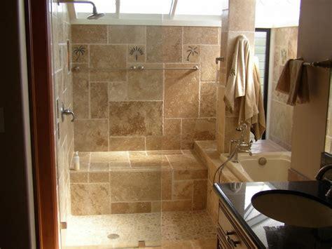 small contemporary bathroom ideas modern small bathroom ideas kvriver