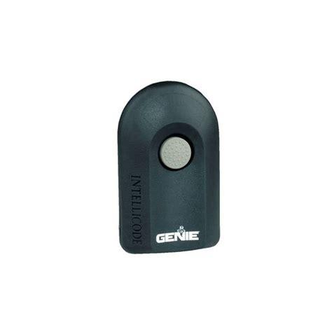 genie garage door parts home depot garage wonderful genie garage door opener remote ideas