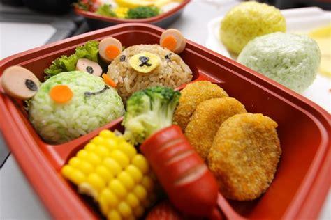 untuk anak kotak bekal makanan anak hadiah me