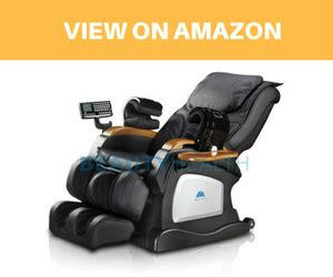 Beautyhealth Chair Reviews by 13 Best Chair Recliner Reviews 2018