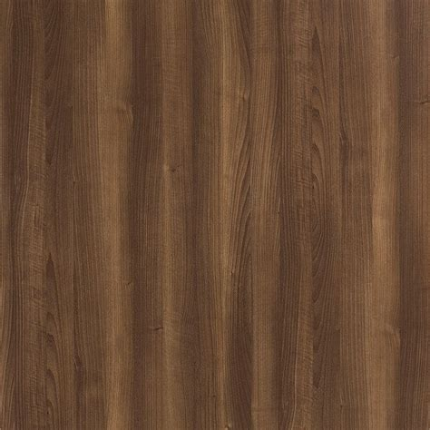 walnut woodworking 1000 ideas about walnut wood on unique home