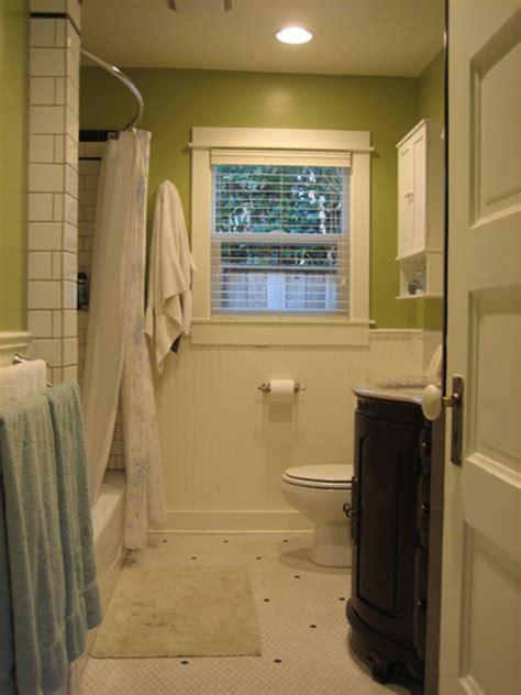 ideas for remodeling small bathroom small bath ideas 2017 grasscloth wallpaper
