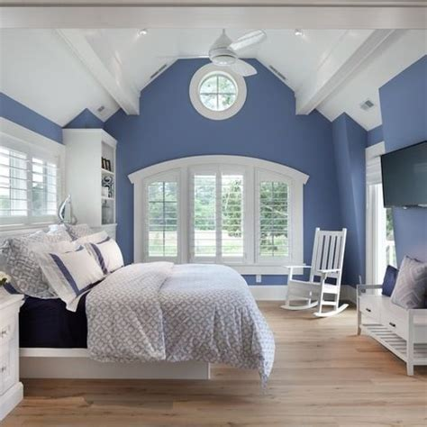 white and blue bedroom designs 25 best ideas about blue white bedrooms on