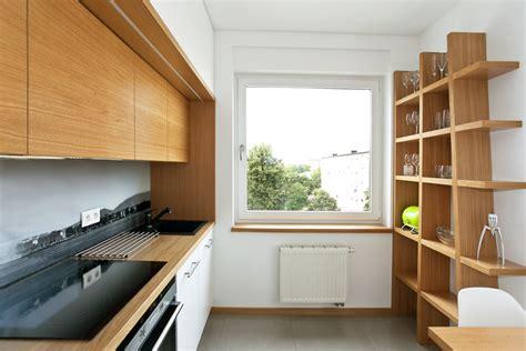 design of kitchen shelf wooden kitchen shelves interior design ideas