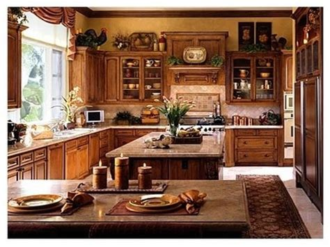 decorating ideas for above kitchen cabinets wine themed kitchen country porch decorating ideas