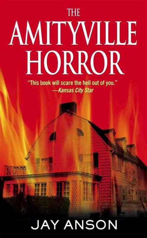 horror picture books required reading 30 of the best horror books books