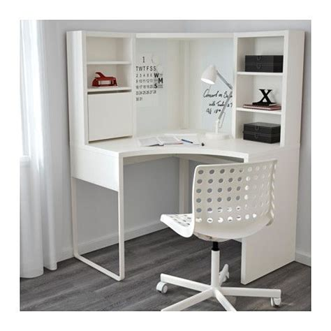corner desk ideas 25 best ideas about corner desk on office