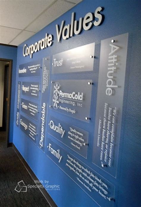 ideas for corporate 25 best ideas about corporate office decor on